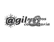 Agil Projetos e Consultoria