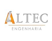 Altec Engenharia