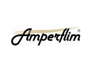 Amperflim