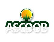 Ascoob