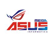 Asus Informatica
