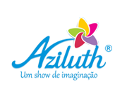 Aziluth