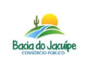 Bacia do Jacuipe