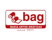 Bahia Artes Gráficas
