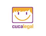 CUCA LEGAL