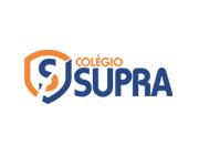 Colégio Supra