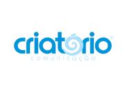 Criatório Comunicação