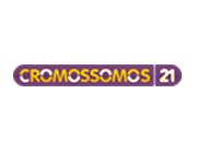 Cromossomos 21
