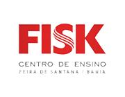 FISK Feira