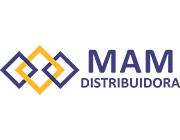 MAM Distribuidora