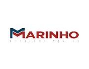 MARINHO EMPREENDIMENTOS