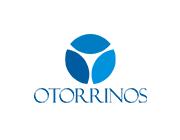 Otorrinos