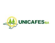 UNICAFES BA