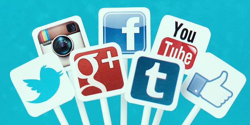 10-mitos-redes-sociais