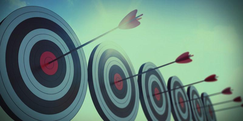 remarketing-uma-estrategia-efeiciente
