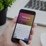 Valorize sua empresa utilizando o Instagram.