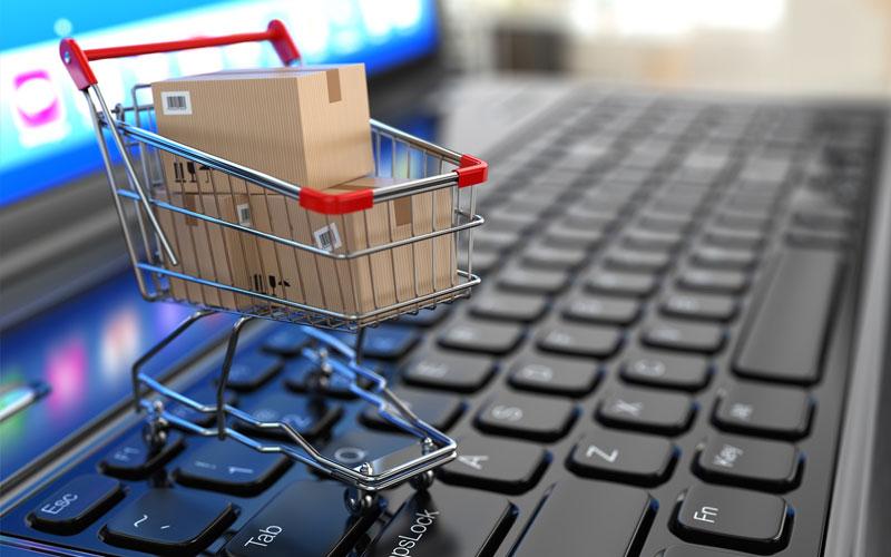 5 razões para transformar sua empresa em eCommerce