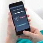 5 razões para transformar sua empresa em eCommerce!