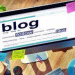 Por que sua empresa precisa de um blog?