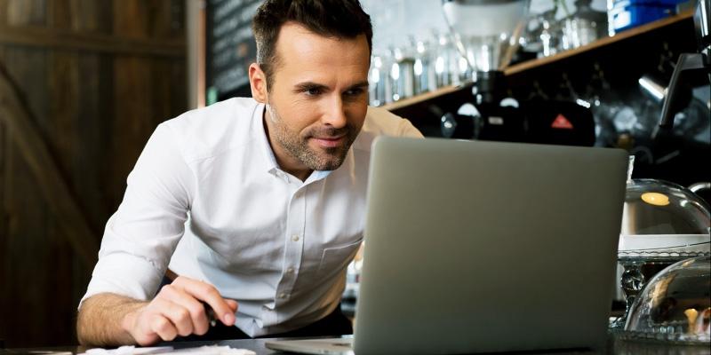 marketing-digital-pequena-empresa
