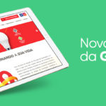 slim-glight-novo-site