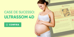 case-sucesso-ultrassom-4d
