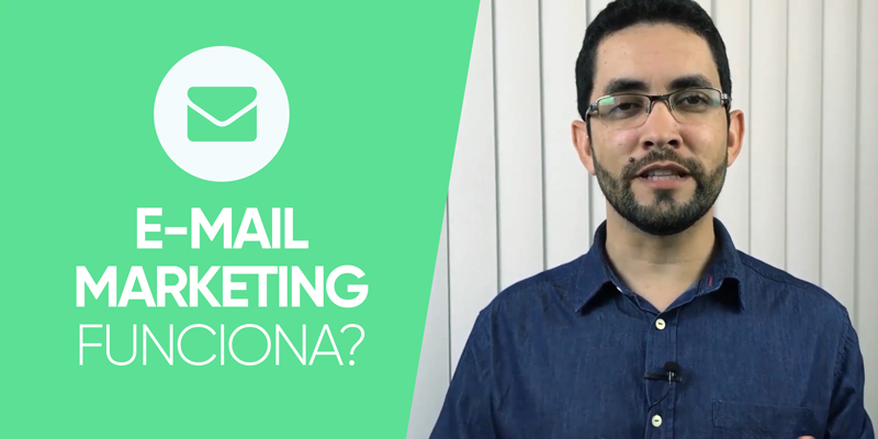 email-marketing-funciona