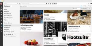 hootsuite-redes-sociais