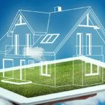marketing-digital-para-imobiliarias