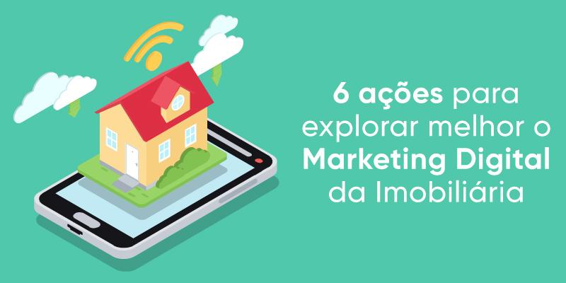 aproveite-melhor-marketing-imobiliario-online