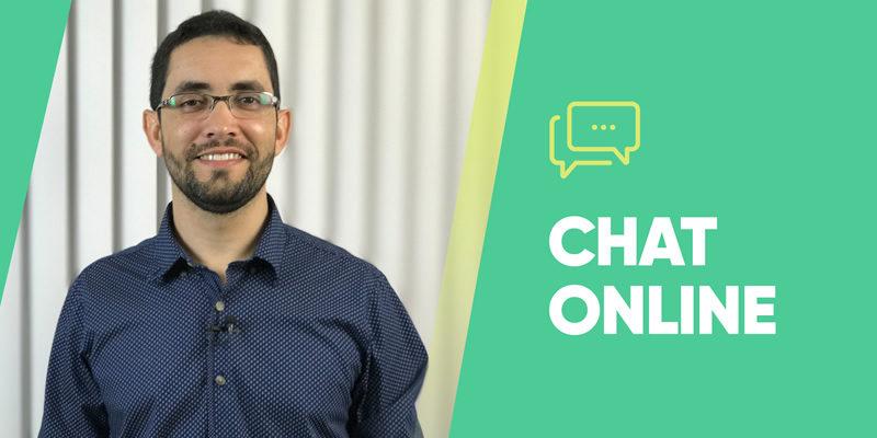 chat-online-para-sites-feira-de-santana