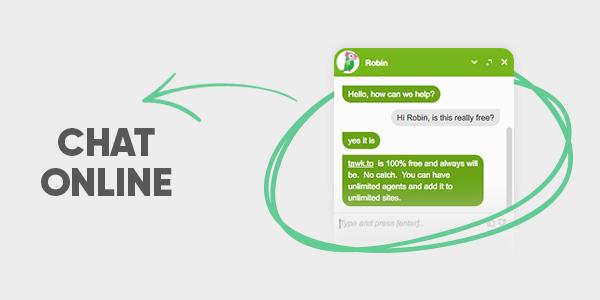 ▷ 50 Mejores Páginas y Apps 🏅 GRATIS para conocer gente ()