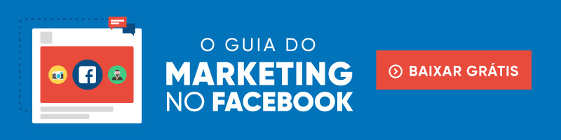 guia-do-marketing-no-facebook