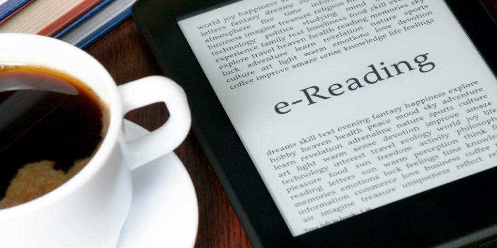 e-book-material-rico
