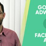 facebook-ads-e-google-adwords