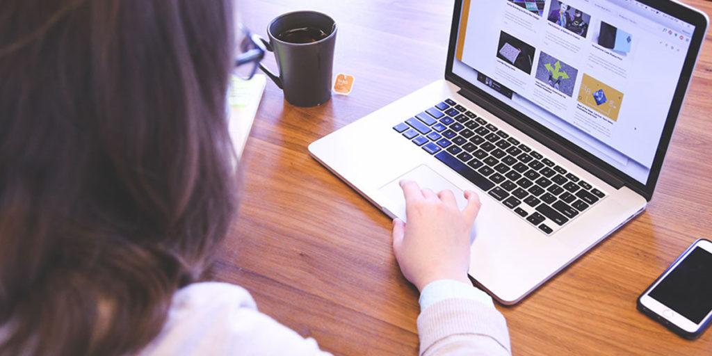 marketing-digital-reducao-de-custos-na-empresa