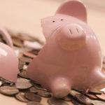 marketing-digital-reduzir-custos-na-empresa