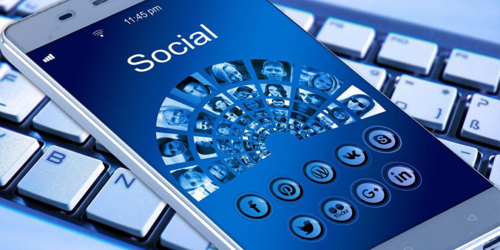marketing-empresas-redes-sociais