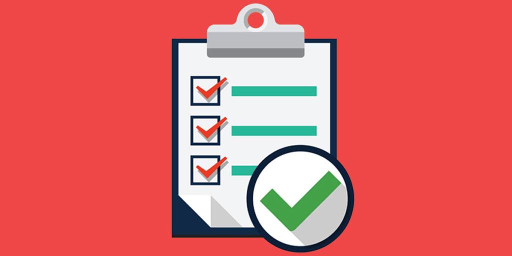 material-rico-checklist-infografico