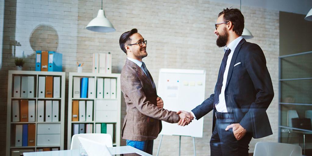pequenas-empresas-cliente-marketing-digital