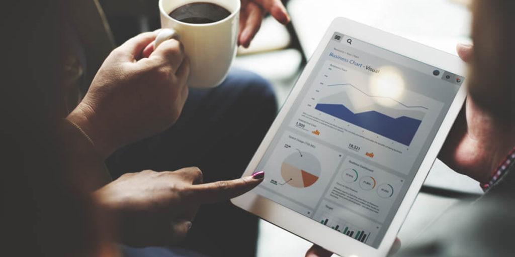 planejar-investimentos-pequenas-empresas