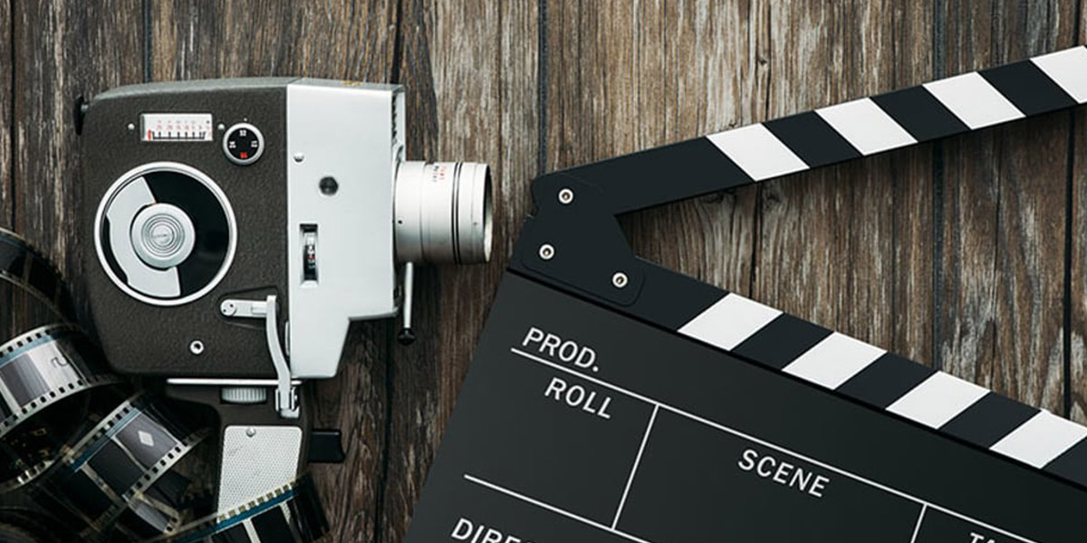 porque-utilizar-videos-na-estrategia-digital