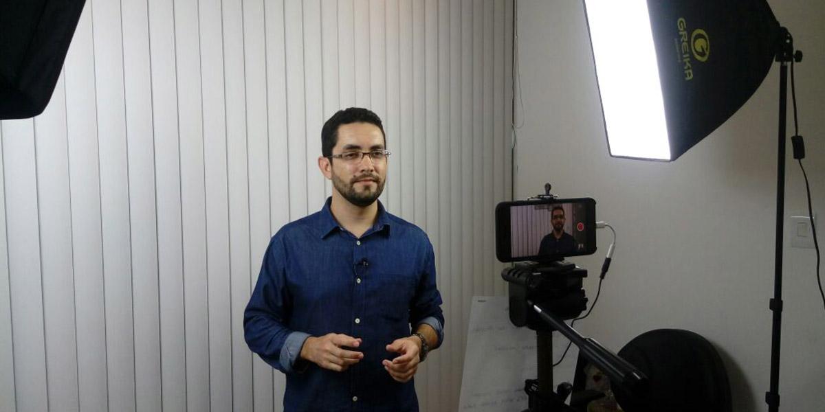 video-marketing-digital