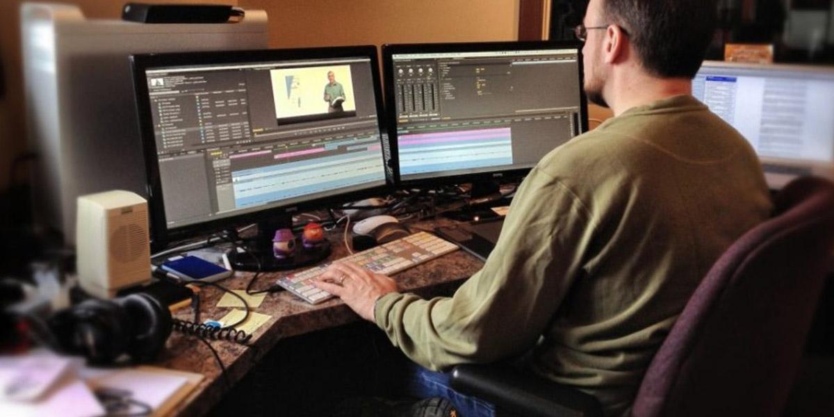 videos-estrategia-digital-edicao