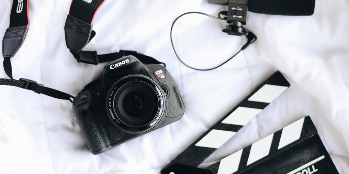 videos-marketing-digital-gravacao