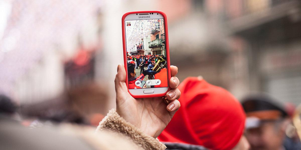 videos-redes-sociais-publico