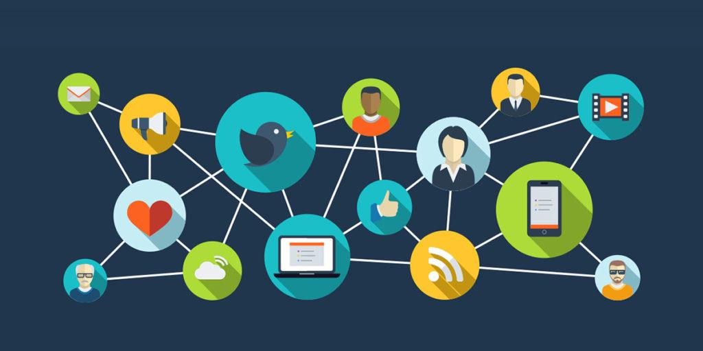 compartilhamento-facebook-redes-sociais-para-empresas