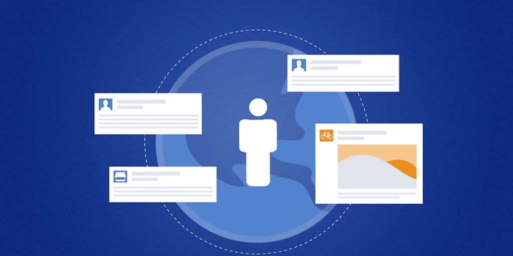 facebook-ads-anuncios-para-empresas