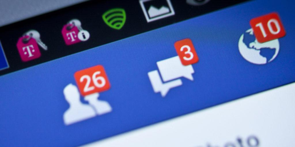 facebook-notificacoes-redes-sociais