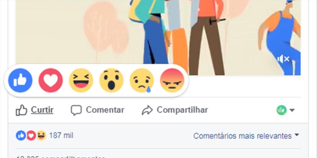 facebook-reactions-redes-sociais-para-empresas